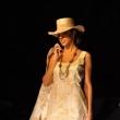 2012_07_27_musica_e_moda_ritrovo_ferrari_bonate_sotto_025
