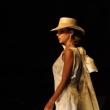 2012_07_27_musica_e_moda_ritrovo_ferrari_bonate_sotto_026