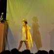 2012_07_27_musica_e_moda_ritrovo_ferrari_bonate_sotto_027