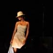 2012_07_27_musica_e_moda_ritrovo_ferrari_bonate_sotto_031