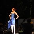 2012_07_27_musica_e_moda_ritrovo_ferrari_bonate_sotto_032