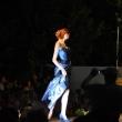 2012_07_27_musica_e_moda_ritrovo_ferrari_bonate_sotto_033