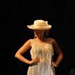 2012_07_27_musica_e_moda_ritrovo_ferrari_bonate_sotto_038