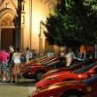 2012_07_27_musica_e_moda_ritrovo_ferrari_bonate_sotto_056