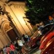 2012_07_27_musica_e_moda_ritrovo_ferrari_bonate_sotto_057