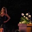 2012_07_27_musica_e_moda_ritrovo_ferrari_bonate_sotto_067