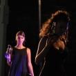 2012_07_27_musica_e_moda_ritrovo_ferrari_bonate_sotto_068