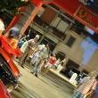 2012_07_27_musica_e_moda_ritrovo_ferrari_bonate_sotto_081