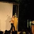 2012_07_27_musica_e_moda_ritrovo_ferrari_bonate_sotto_084