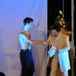 2012_07_27_musica_e_moda_ritrovo_ferrari_bonate_sotto_090