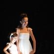 2012_07_27_musica_e_moda_ritrovo_ferrari_bonate_sotto_114