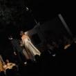 2012_07_27_musica_e_moda_ritrovo_ferrari_bonate_sotto_120