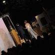 2012_07_27_musica_e_moda_ritrovo_ferrari_bonate_sotto_121