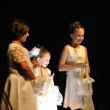 2012_07_27_musica_e_moda_ritrovo_ferrari_bonate_sotto_124