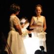 2012_07_27_musica_e_moda_ritrovo_ferrari_bonate_sotto_126