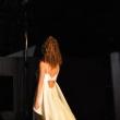 2012_07_27_musica_e_moda_ritrovo_ferrari_bonate_sotto_134