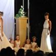 2012_07_27_musica_e_moda_ritrovo_ferrari_bonate_sotto_144