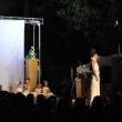2012_07_27_musica_e_moda_ritrovo_ferrari_bonate_sotto_148