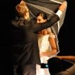 2012_07_27_musica_e_moda_ritrovo_ferrari_bonate_sotto_155