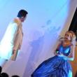 2012_07_27_musica_e_moda_ritrovo_ferrari_bonate_sotto_162