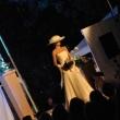 2012_07_27_musica_e_moda_ritrovo_ferrari_bonate_sotto_199