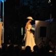 2012_07_27_musica_e_moda_ritrovo_ferrari_bonate_sotto_200