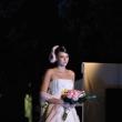2012_07_27_musica_e_moda_ritrovo_ferrari_bonate_sotto_208
