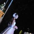 2012_07_27_musica_e_moda_ritrovo_ferrari_bonate_sotto_212