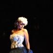 2012_07_27_musica_e_moda_ritrovo_ferrari_bonate_sotto_224