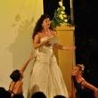 2012_07_27_musica_e_moda_ritrovo_ferrari_bonate_sotto_233
