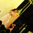 2012_07_27_musica_e_moda_ritrovo_ferrari_bonate_sotto_234