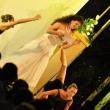 2012_07_27_musica_e_moda_ritrovo_ferrari_bonate_sotto_235