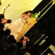 2012_07_27_musica_e_moda_ritrovo_ferrari_bonate_sotto_236