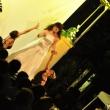 2012_07_27_musica_e_moda_ritrovo_ferrari_bonate_sotto_237