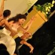 2012_07_27_musica_e_moda_ritrovo_ferrari_bonate_sotto_240