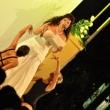 2012_07_27_musica_e_moda_ritrovo_ferrari_bonate_sotto_241