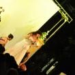 2012_07_27_musica_e_moda_ritrovo_ferrari_bonate_sotto_242