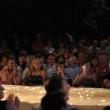 2012_07_27_musica_e_moda_ritrovo_ferrari_bonate_sotto_251