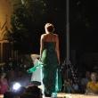2012_07_27_musica_e_moda_ritrovo_ferrari_bonate_sotto_253