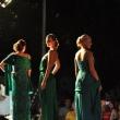 2012_07_27_musica_e_moda_ritrovo_ferrari_bonate_sotto_255