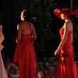 2012_07_27_musica_e_moda_ritrovo_ferrari_bonate_sotto_260