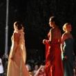 2012_07_27_musica_e_moda_ritrovo_ferrari_bonate_sotto_269
