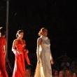 2012_07_27_musica_e_moda_ritrovo_ferrari_bonate_sotto_272