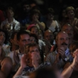 2012_07_27_musica_e_moda_ritrovo_ferrari_bonate_sotto_275