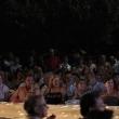 2012_07_27_musica_e_moda_ritrovo_ferrari_bonate_sotto_281