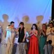 2012_07_27_musica_e_moda_ritrovo_ferrari_bonate_sotto_283