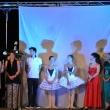 2012_07_27_musica_e_moda_ritrovo_ferrari_bonate_sotto_284