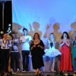 2012_07_27_musica_e_moda_ritrovo_ferrari_bonate_sotto_285