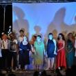 2012_07_27_musica_e_moda_ritrovo_ferrari_bonate_sotto_287