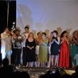 2012_07_27_musica_e_moda_ritrovo_ferrari_bonate_sotto_289